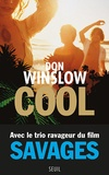 Don Winslow - Cool.