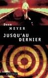 Deon Meyer - .