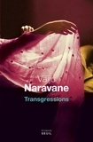 Vaiju Naravane - Transgressions.