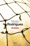 Sergio Rodrigues - Dribble.