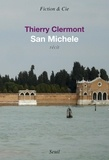 Thierry Clermont - San Michele.