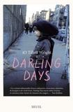 Io Tillet Wright - Darling days.