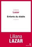 Liliana Lazar - Enfants du diable.