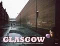 Raymond Depardon - Glasgow.