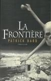 Patrick Bard - .
