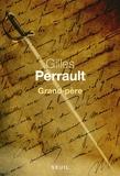Grand-père / Gilles Perrault | Perrault, Gilles (1931-....). Auteur