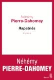 Néhémy Pierre-Dahomey - Rapatriés.