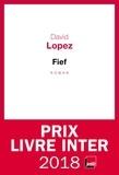 David Lopez - Fief.