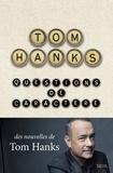 Tom Hanks - Questions de caractère.