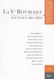 Olivier Duhamel et Marc Guillaume - Pouvoirs N° 166 : La Ve République - Nouveaux regards.