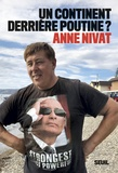 Anne Nivat - Un continent derrière Poutine ?.