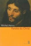 Michel Henry - .