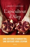 L'apiculteur d'Alep / Christy Lefteri | Lefteri, Christy