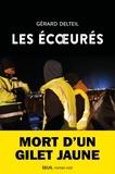 Gérard Delteil - Les écoeurés.