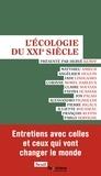 Hervé Kempf - L'écologie du XXIe siècle.