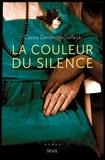 Cassie Dandridge Selleck - La couleur du silence.