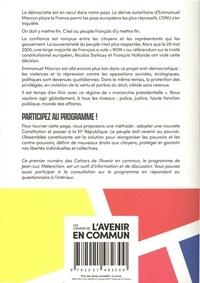 Démocraties et libertés, vite, la 6e République !