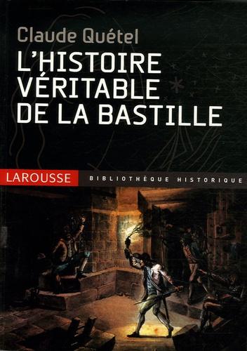 http://www.decitre.fr/gi/67/9782035055767FS.gif
