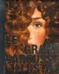 Larousse - Le Grand Larousse illustré - Tome 1, A-Epr. 1 Cédérom