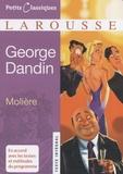 Molière - George Dandin.