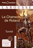 Evelyne Amon et Joseph Bédier - La Chanson de Roland.
