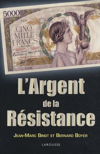 http://www.decitre.fr/gi/53/9782035848253FS.gif