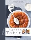 Tartes tatin / Bérengère Abraham | Abraham, Bérengère