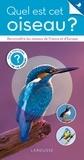 Rob Hume - Quel est cet oiseau ?.