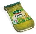 Noëmie André - Pesto au basilic frais - Les meilleures recettes.