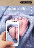Maud Argaïbi - Le plus beau bébé du monde.