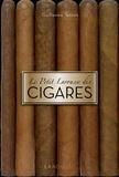 Guillaume Tesson - Le petit Larousse des cigares.