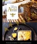 Fergus Chadwick et Steve Alton - Le petit Larousse des Abeilles & de l'apiculture.