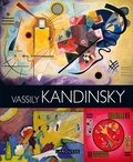 Johann Protais et Eloi Rousseau - Les plus belles oeuvres de Kandinsky.