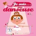 Agnès Besson et Patrick Morize - Je suis une danseuse.