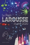 Larousse - Le Petit Larousse Illustré.