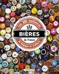 Julie Fichelle - Les 300 meilleures bières de France, de Belgique et d'ailleurs.