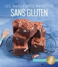 BBC Good Food Magazines - Sans gluten.