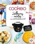 Dessain et Tolra - Cookeo, les meilleures recettes des utilisateurs !.