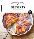 Larousse - Desserts très très faciles.