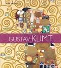 Susie Hodge - Gustav Klimt.