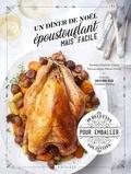Isabelle Guerre - Les meilleures recettes de Noël faciles et époustouflantes.