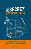 Ivan Kiriow - Dans le secret des mathématiques.
