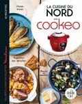 Amandine Bernardi - La cuisine du Nord avec Cookeo.