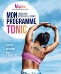 Larousse - Mon programme TONIC !.
