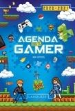 Larousse - Agenda 100% gamer.