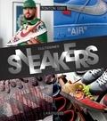 Larousse - Sneakers.