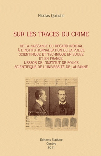 http://www.decitre.fr/gi/13/9782051022613FS.gif
