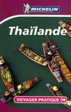 David Brabis et  Collectif - Thaïlande.
