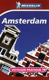 David Brabis et Julie Subtil - Amsterdam.