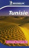 David Brabis et  Collectif - Tunisie.